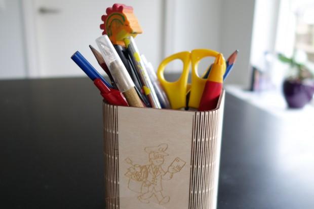 pen (1)